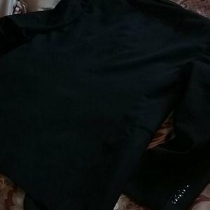 Jones New York Suits & Blazers - Men's 4 button blazer/suit jacket